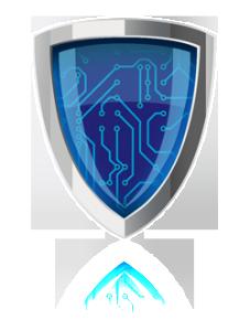 shield icon 227x300 ПОЛИТИКА КОНФИДЕНЦИАЛЬНОСТИ